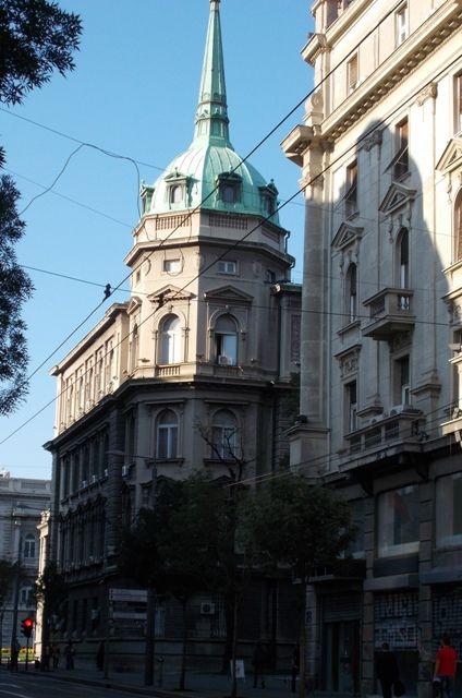 57beecf549e87_Novidvor-kupola.jpg.e10ece